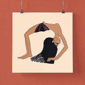 DP13B - Dancing Girl Mockup 5.jpg