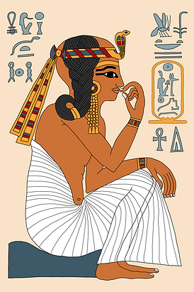 DP15.02 - Ramesses as a Child.png