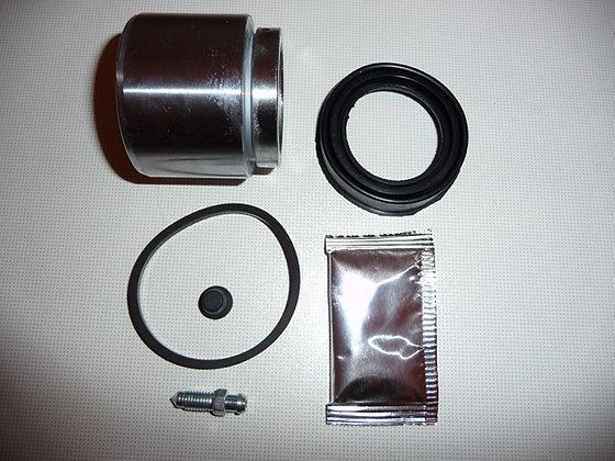 Nécessaire étrier AV. avec piston Bendix R5A / R5AT Coupe diam. 54mm