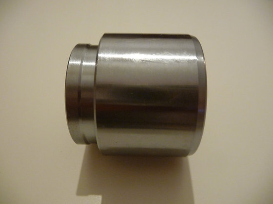 Piston Bendix R5A / R5AT diam. 48mm