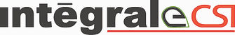 Logo_intégrale_full_P_092019.jpg