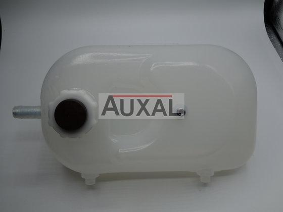 Vase expansion - bocal liquide refroidissement phase 1