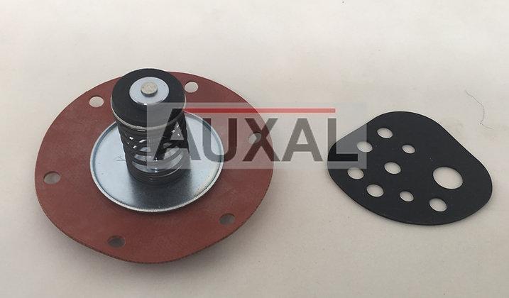 Kit membrane pompe à essence SOFABEX