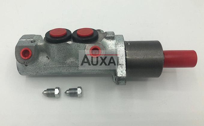 Pompe de frein - maître cylindre 205 GTI 1.6 / 1.9