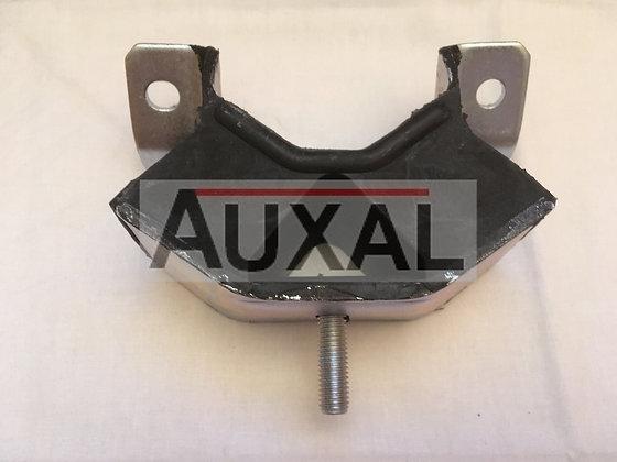 Silent bloc moteur AR. Renault R5 GT Turbo
