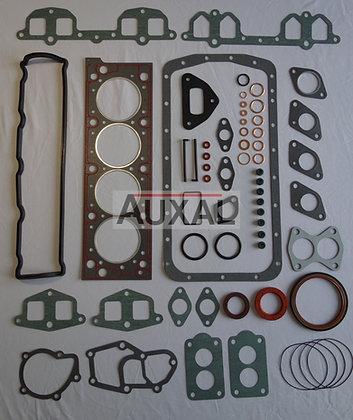 Pochette de joints moteur 205 GTI