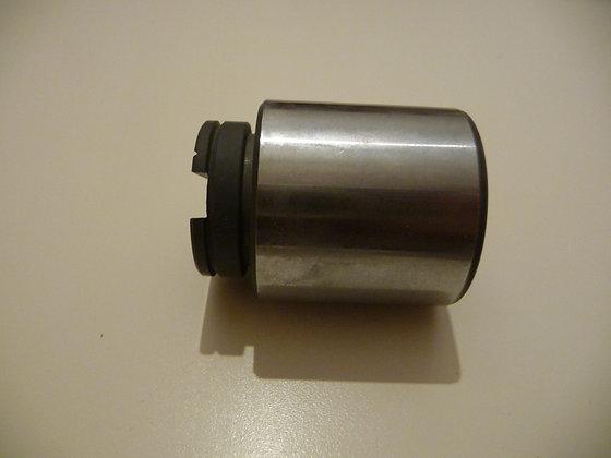 Piston Bendix/DBA R5 AT / R12 G / R5 COUPE et GR2 diam. 36mm