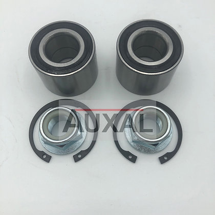 Roulements - roulement roue ar. arriere Renault 5 Super 5 GT Turbo wheel bearing