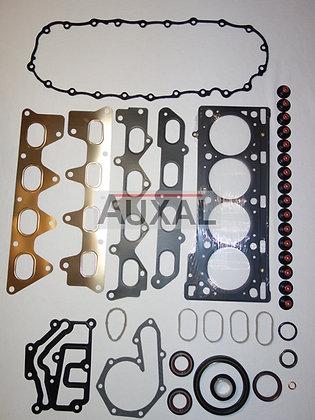 Pochette joints culasse complète Clio RS F4R 2.0L Ragnotti RS2