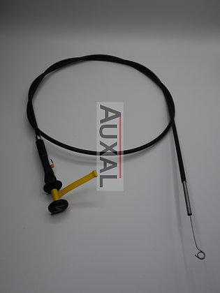 Câble de starter Renault R5