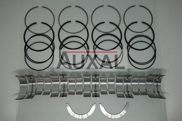 Kit rénovation bas moteur R5 Alpine & Turbo