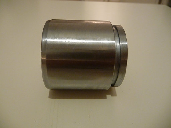 Piston Girling R5A / R5AT diam. 48mm