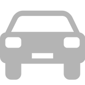 car_icon-icons_edited.png