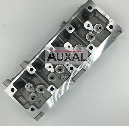 Culasse Renault 5 - Super 5 GT Turbo - cylinder head