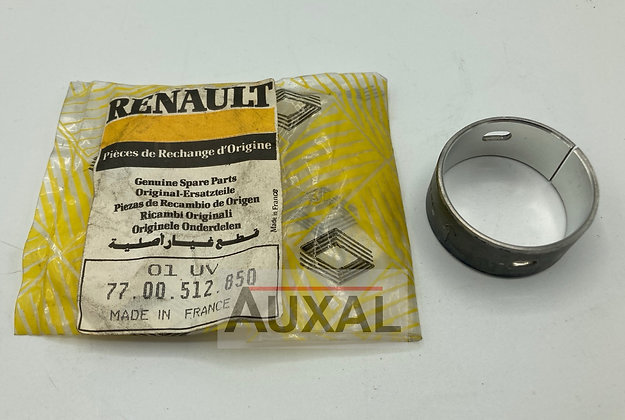 Bague arbre a came - came Renault 5 Alpine - Alpine turbo came shaft bearing