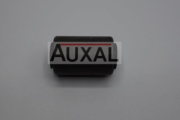 Silent-bloc triangle avant inferieur AR. Renault 5 - Alpine R5 - TX - GTL
