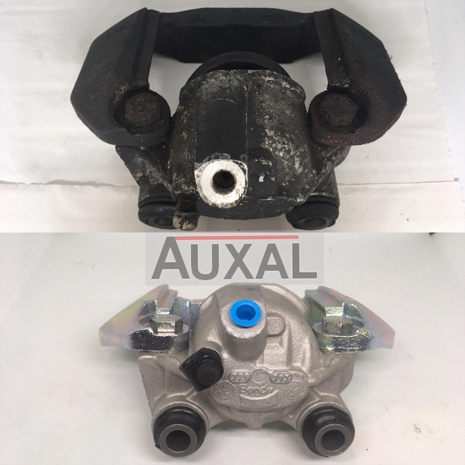 Etrier-bendix-205-turbo-16-auxal-2