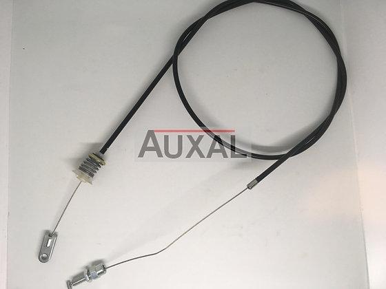 Cable accelerateur Renault 5- R5 Alpine Turbo throttle cable