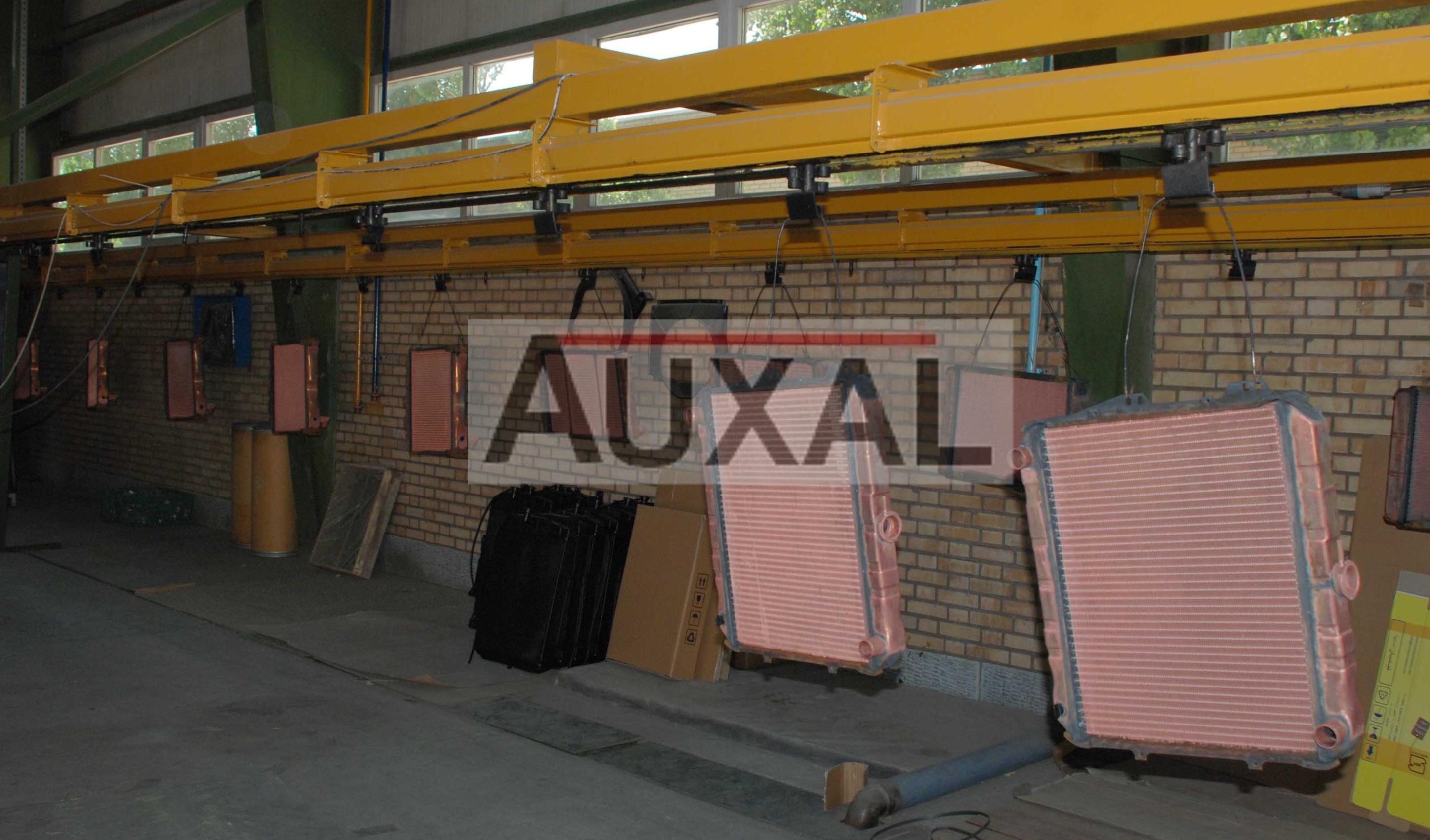 fabrication-radiateur-cuivre-auxal