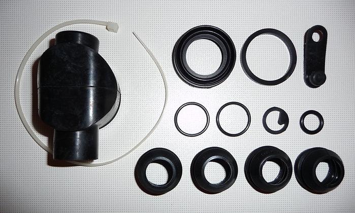 Nécessaire étrier AR. sans piston Bendix 30mm