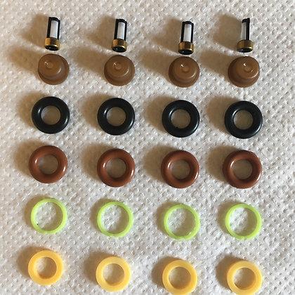 Kit joints injecteurs 205 GTI
