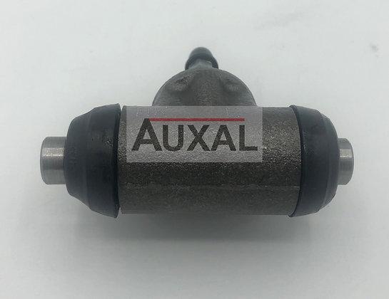Cylindre de roue Renault 5 - R5 Alpine Girling wheel cylinder