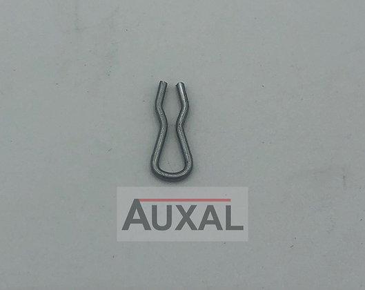 Agrafe clavette étrier Renault 5 - R5 Alpine Bendix - R5 Alpine turbo