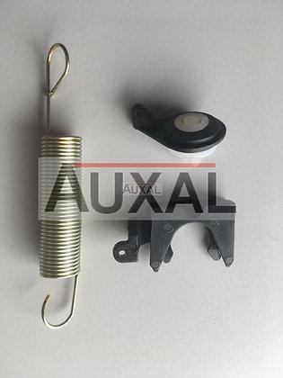 Ressort levier vitesse - Gear link spring