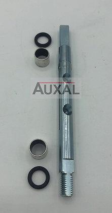 Kit renovation axe boitier papillon 205 - 309 GTI - throttle body rebuilt kit
