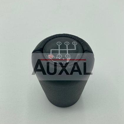 Pommeau vitesses Renault 5 R5 Turbo 2 - gear knob