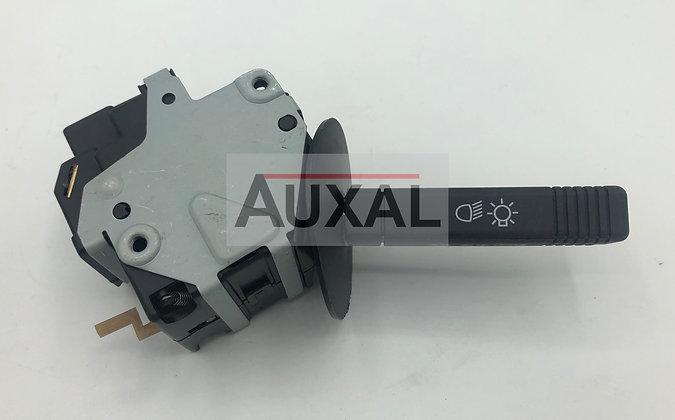 Commodo phare - eclairage cligno Renault Super 5 - R5 GT Turbo - stalk switch