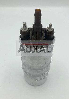 Pompe essence Bosch 0580464998 /993 Peugeot 205 - 309 GTI fuel pump 145065