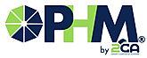 Logo-PHM.JPG