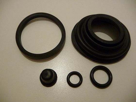 Nécessaire étrier AR. sans piston Bendix R5 AT / R12 G / R5 COUPE / GR2 diam. 36
