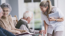Permanent Residency for Caregivers