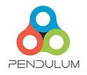 Pendulum_Logo_cs3 2.jpeg