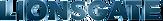 Lionsgate_logo_logotype.png