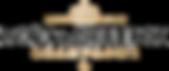 moet-chandon logo.png
