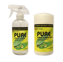 Pastic Cleaner plus PC WIPES copy.jpg