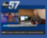 abc 57 news clip image may 20 2020.jpg