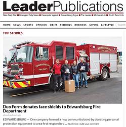firetruck news story.png
