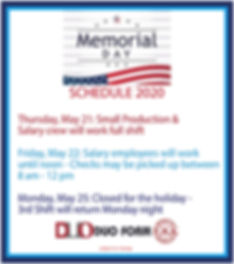 memorial day 2020.jpg