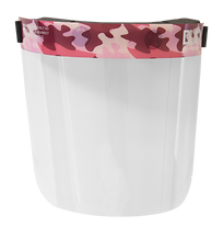 PINK CAMOUFLAGE.png