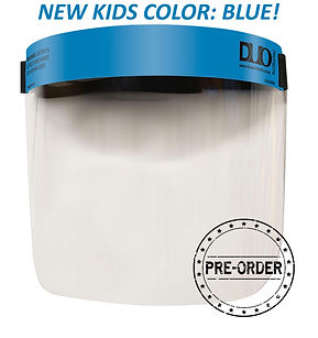 KIDS BLUE WITH WORDS.jpg