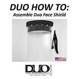 DUO HOW TO Face Shield.png