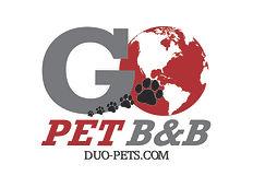 GOPets_B_B_Logo FINAL 0304.jpg