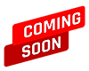new-stylish-coming-soon-sign-an-icon-for