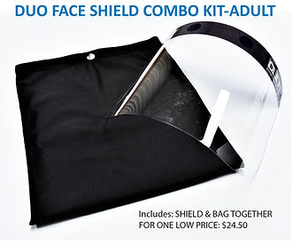 Adult Combo Kit_image 1.jpg