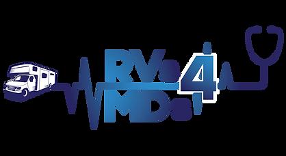 RVs4MDs Logo-01.png