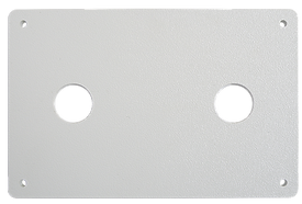 Fosset Mount Plate.png